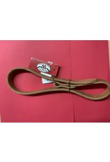 "BB* 3/4"" BP Rig Strap - Harness - #203110-56"