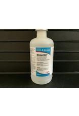 Bimectin (ivermectin) Injection 250ml  024-423 ***Back Ordered****