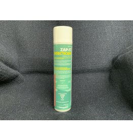 ZAP-IT INSECTICIDE 650 G 024-010