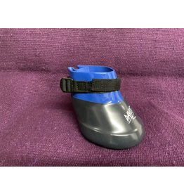 Foot Care Boot - #1 Medium - #103933-61