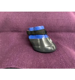 Foot Care Boot - #3 X-Large - #103933-63