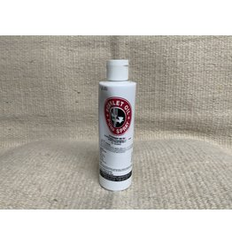 DVL Scarlet Oil Pump Spray - 250ml