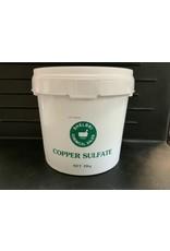 Copper Sulfate 2kg 018-831