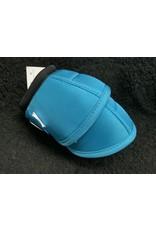 Bell Boots - Ballistic - Medium - #BB252-PAC Blue B/O