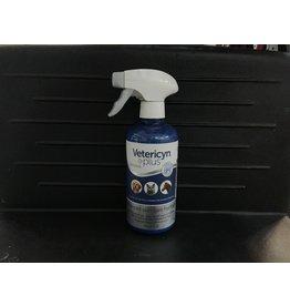 VETERICYN + Skin Care Gel HYDRO GEL 500 ml 890-130