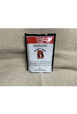 Brown's Colostrum - 350g - Order by a case of 12