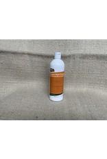 Copper Hoof Treatment 1021-004