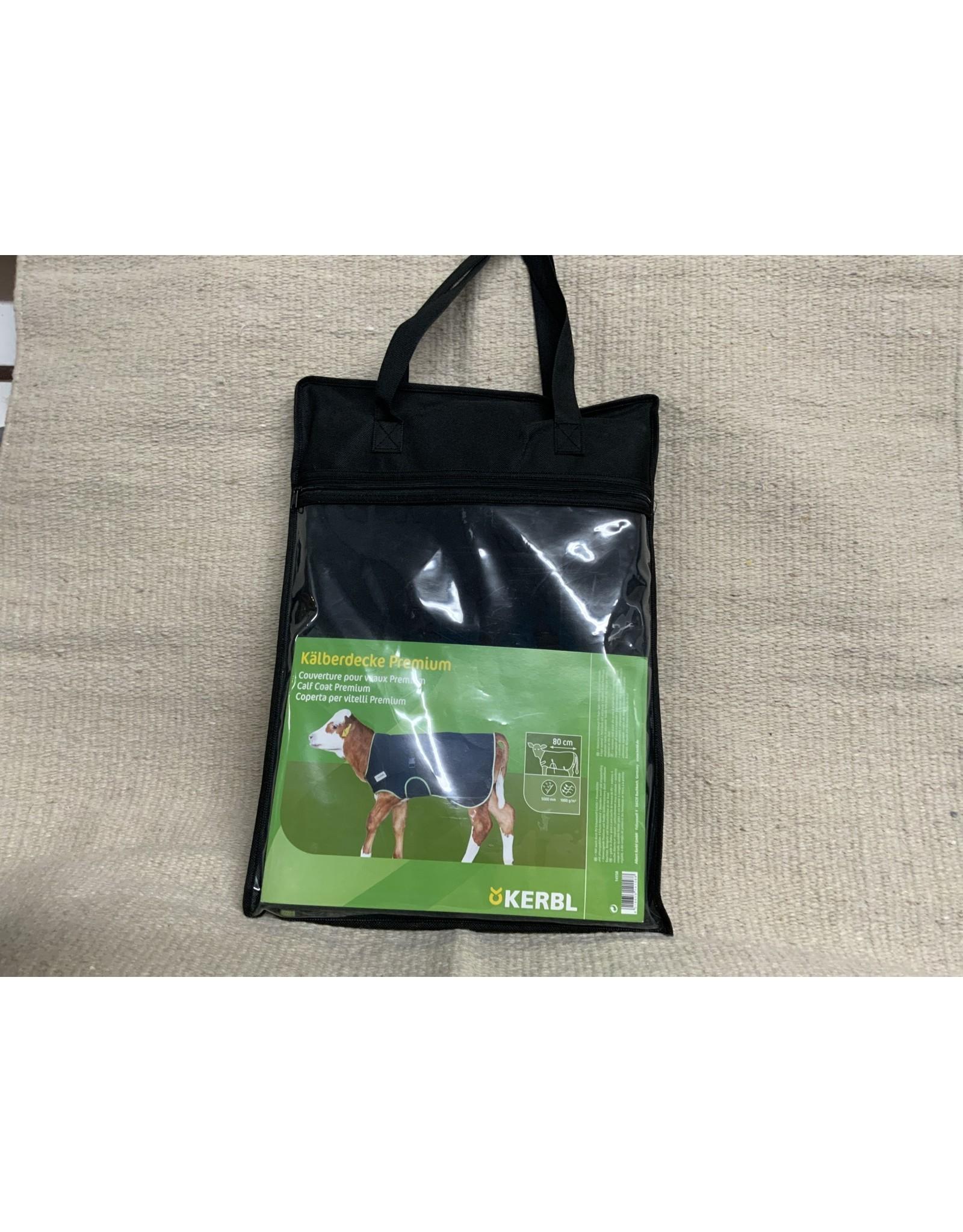 Calf Coat Premium