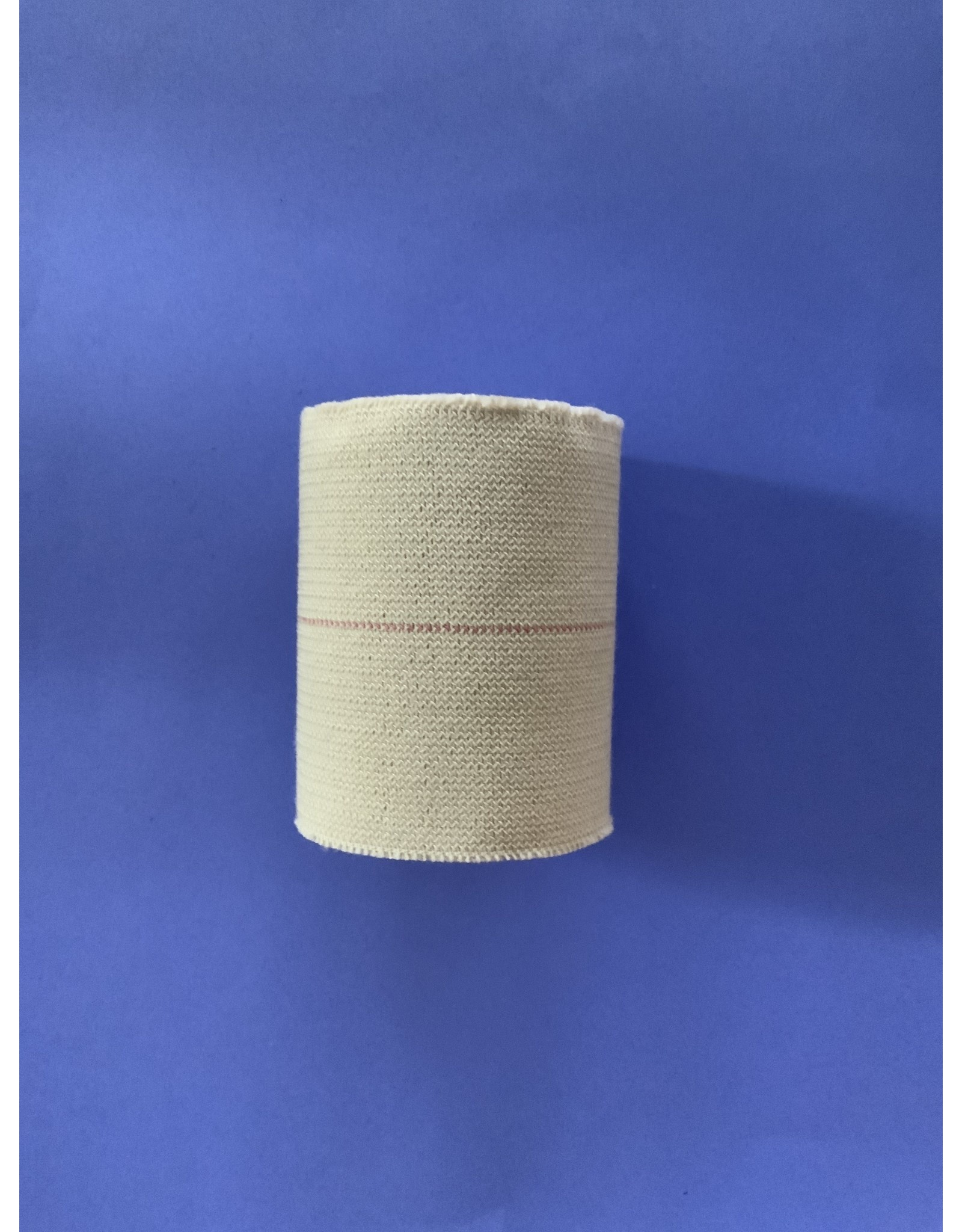 "3"" Vet Adhesive Bandage - Comes in a box of 6- #MF012-3"