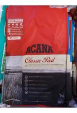 Acana*  Classic Red 17kg D401-56217