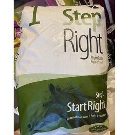 Step 1 -Start Right 18 kg 997351