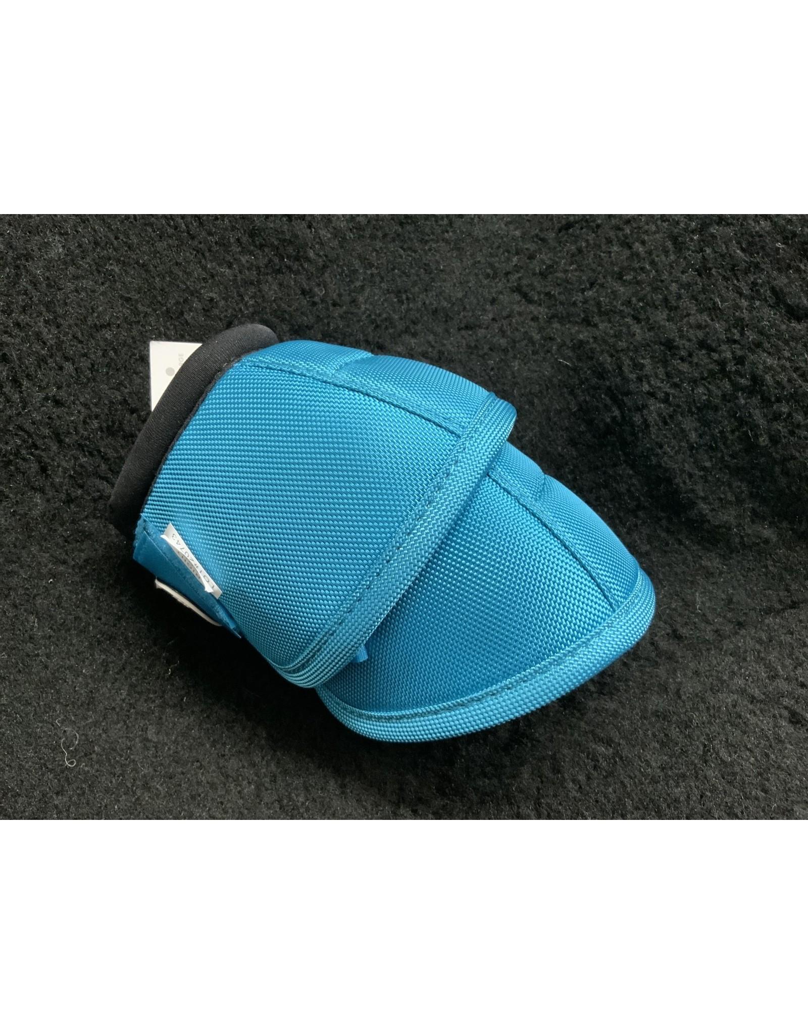 Bell Boots - Ballistic - Large - #BB253-PAC BLUE