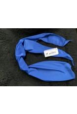 Bag Tail Bag - Blue - T-Bag-Blue
