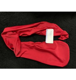 Bag Tail Bag - Red -  T-BAG-RED