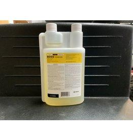 Boss Lice Control 900ml 027-080