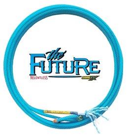 Rope- Cactus- Future - Med - Heel