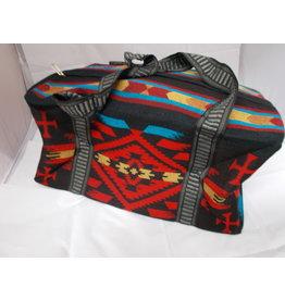 Duffle bag, various patterns SOUTHWEST 9999*P