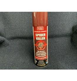Doktor Doom Spider Killer 515gm  792-018