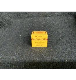 Teat dilator 024-139