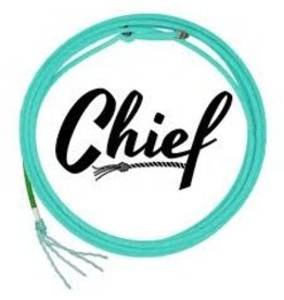 Rope - TopHand - chief  - S -   Head