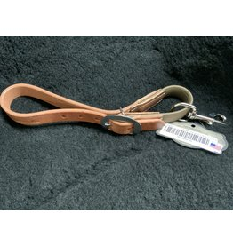 BB** Breast Collar Tug Ultimate Trail Rider's 1296UHL