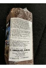 8:8 salt mineral 2.5kg block  Equest-AgriBlock  **order per case of 4** 1727007