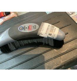 Soft touch Boomerang brush  367007-11