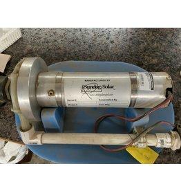 Sundog pump SDM45 ser#1815