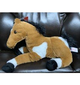 Kids* Plush Horse 87-1161-0-0
