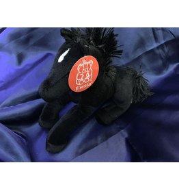 "Plush Horse 10"" 87-1308-0-0"