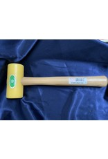 9 oz Polyhead Plastic Mallet 65-2521-9 15003