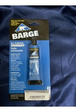 Barge - All Purpose Cement 3/4 oz 50-2127