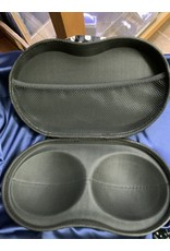 Bra case (various patterns)