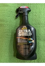 Abs Ultrashield Ex Spray - 950ml - #001-423