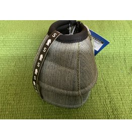 DYNO Bell Boots - Small - Olive - CDN100OLS