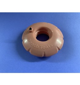 PEACH TEAT RING ONLY  - 68 02 83