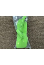 AF Feedlot Tag -  Neon Green - FEEDLONG 50pcs  long package