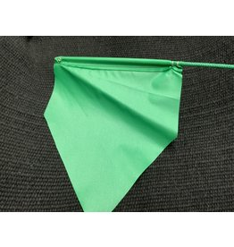 """Flag Whip 60 """" 295-099. *** Please make SURE ALL GREEN ***"""