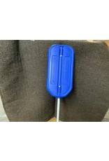 Blue Sorting Paddle 42in - #054-820 Pad42B