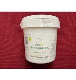 Glucosamine HCL 502-100 1.133 kg