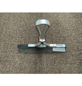 Sull Comb Stimulator w/metal handle *9999P