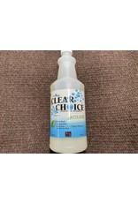 CLEAR CHOICE SHAMPOO 1 QT 281-566