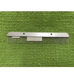 Replacement Blades for comb Show 69-6041