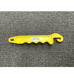 Stafix Insulated Hooks 533-081