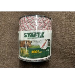 Stafix X-Wire 1320 ft  400 M 533-404