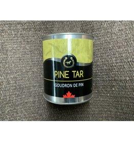 Pine Tar - 1L - #WE077