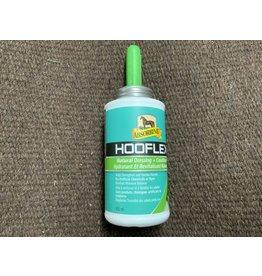 Hooflex Natural hoof dressing 001-126