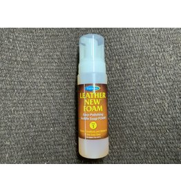 Farnam Leather New Foam 207 ml 205-907