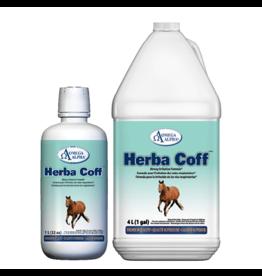 HERBA COFF 1L