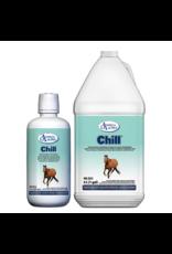 Chill 1L Equine